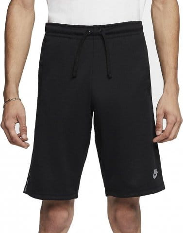 M NSW REPEAT SHORT POLY