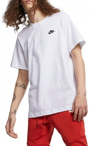 Majica Nike M NSW CLUB TEE