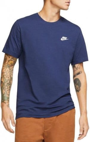 Tričko Nike M NSW CLUB TEE