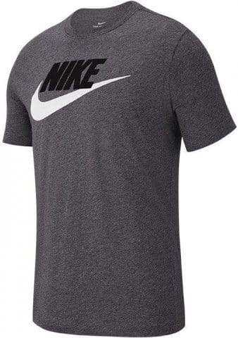 Camiseta Nike NSW TEE ICON FUTURA