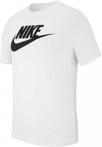 Tee-shirt Nike M NSW TEE ICON FUTURA