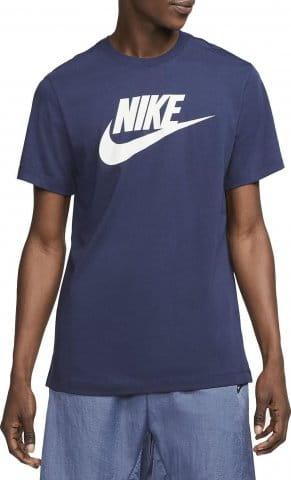 Pánské tričko s krátkým rukávem Nike Futura Icon