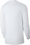 Pánské tričko s dlouhým rukávem Nike Sportswear