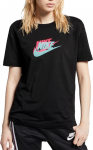 Triko Nike W NSW TEE BOY FUTURA