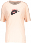 Futura tee t-shirt