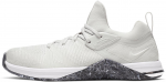 Fitness shoes Nike WMNS METCON FLYKNIT 3