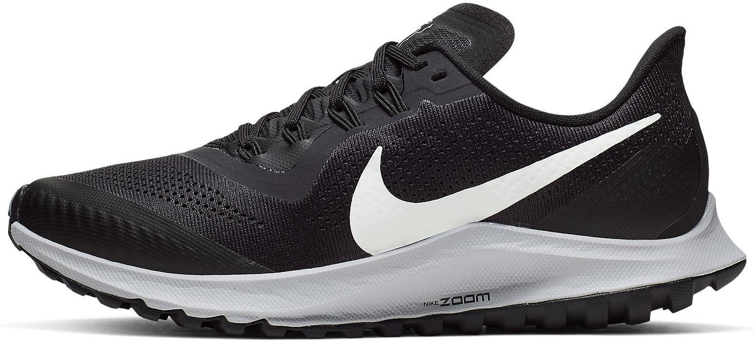 Dámská trailová bota Nike Air Zoom Pegasus 36 Trail