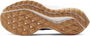 Zapatillas para trail Nike WMNS AIR ZOOM PEGASUS 36 TRAIL