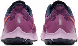 Nike WMNS AIR ZOOM PEGASUS 36 TRAIL Terepfutó cipők