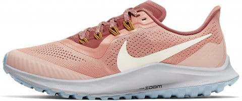 WMNS AIR ZOOM PEGASUS 36 TRAIL