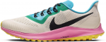 Trail-Schuhe Nike AIR ZOOM PEGASUS 36 TRAIL