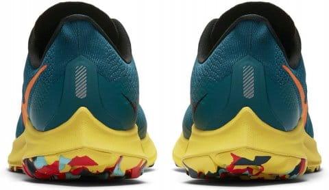 Trail shoes Nike AIR ZOOM PEGASUS 36 TRAIL - Top4Football.com