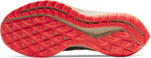 Pánská trailová bota Nike Air Zoom Pegasus 36 Trail