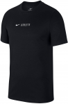 M NK DRY TEE DB ATHLETE SM