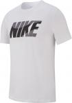 Triko Nike M NK DRY TEE DFC BLOCK