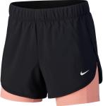 Šortky Nike W NK FLX 2IN1 SHORT WOVEN