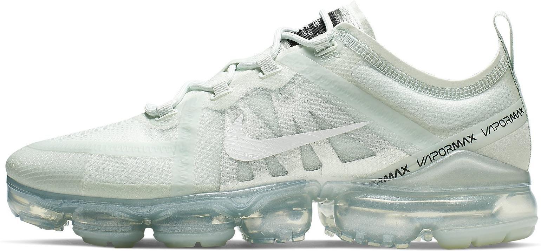 Schuhe Nike AIR VAPORMAX 2019