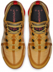 Obuv Nike AIR VAPORMAX 2019