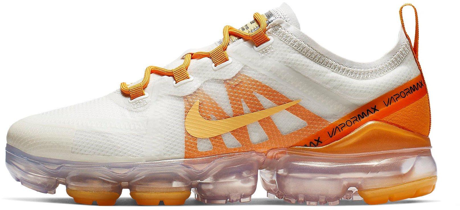 Shoes Nike WMNS AIR VAPORMAX 2019