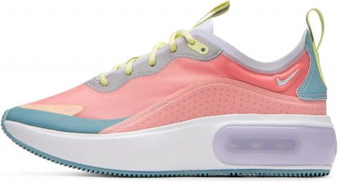 Zapatillas Nike W AIR MAX DIA SE
