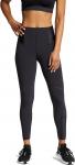 Kalhoty Nike W NK TR TCH PCK TIGHT