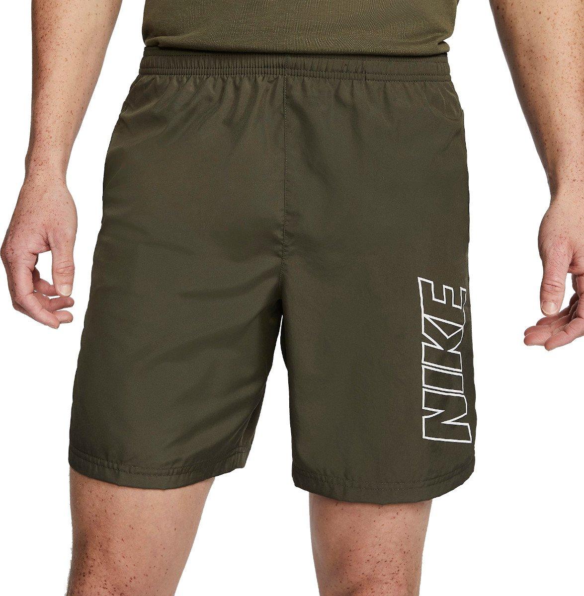 Pantalón corto Nike M NK DRY ACDMY SHORT WP