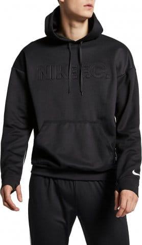M NK FC HOODIE