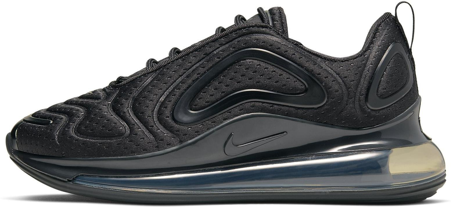 Subdividir pierna Cinco  Shoes Nike W AIR MAX 720 - Top4Running.com