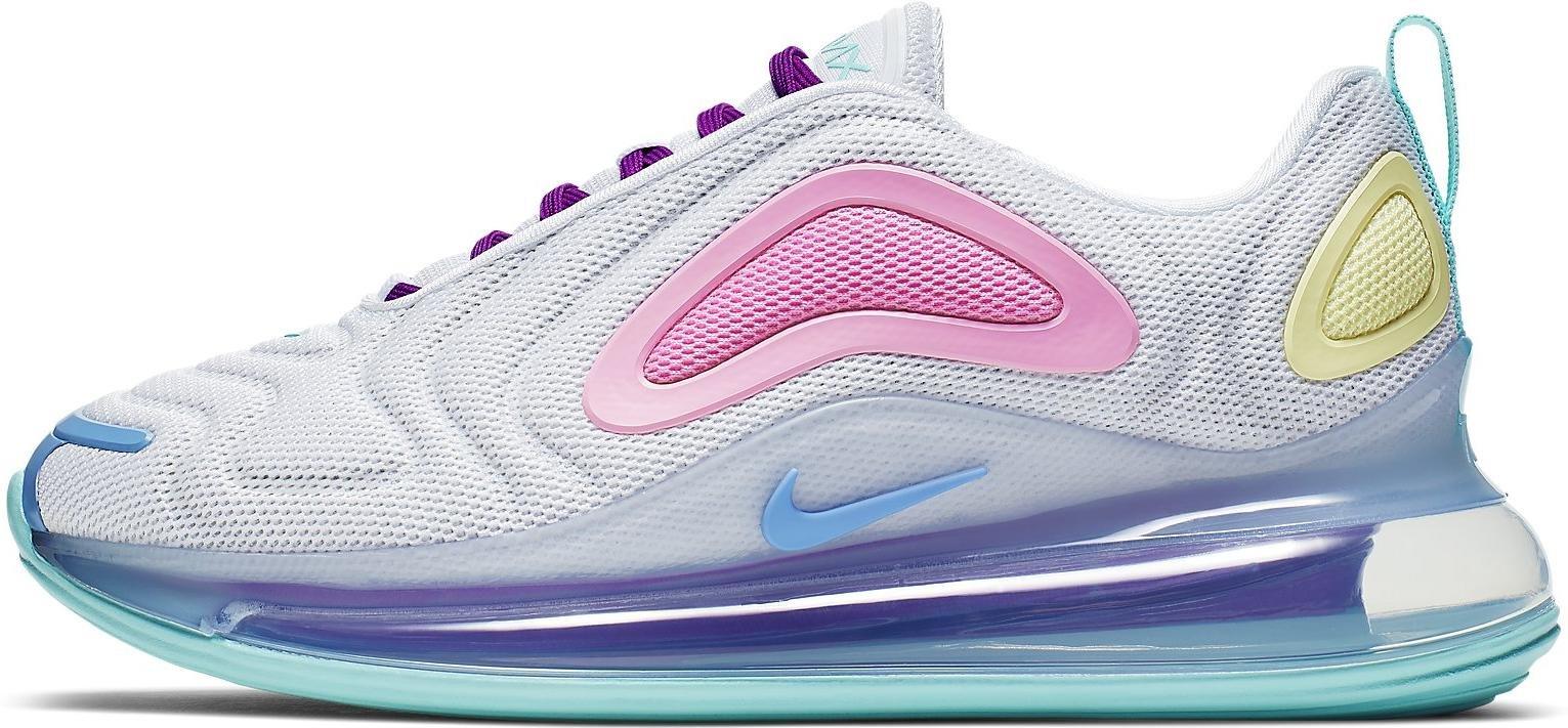 región Acuoso personaje  Shoes Nike W AIR MAX 720 - Top4Football.com