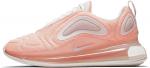 Dámská volnočasová obuv Nike Air Max 720