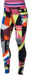 Kalhoty Nike W NSW NSP LGGNG AOP