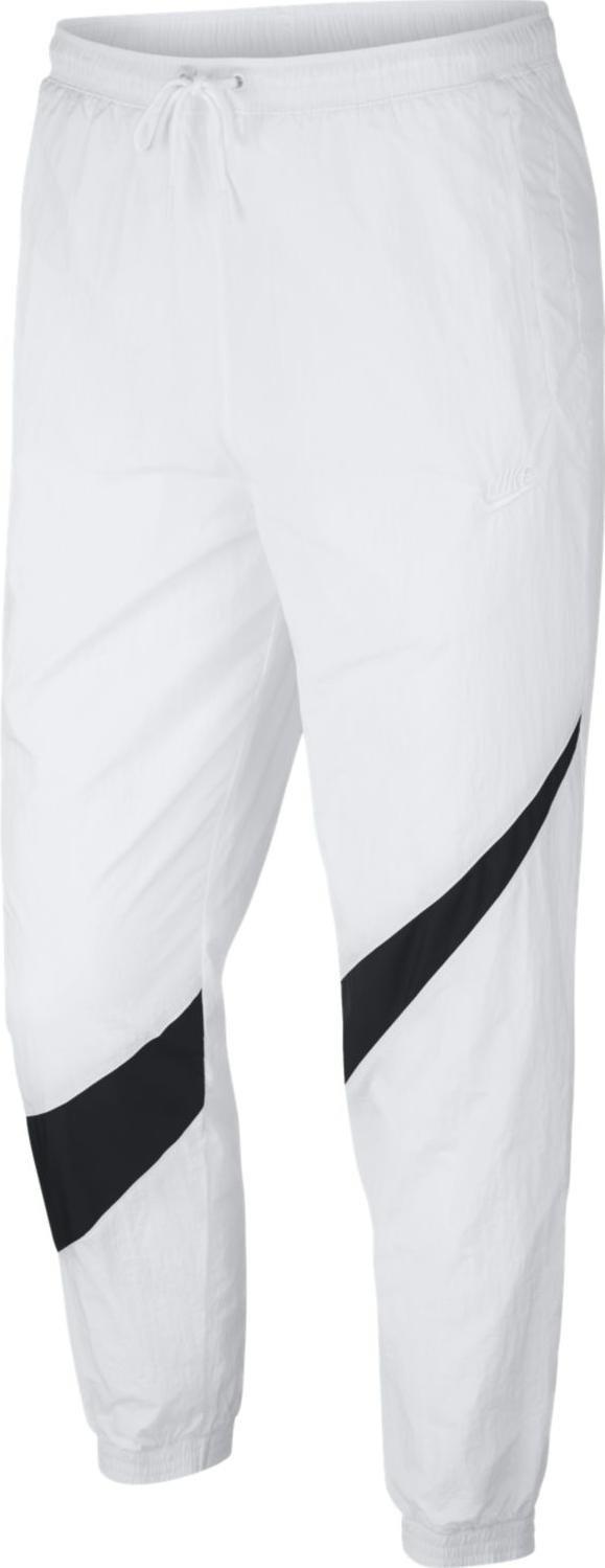 Inspiración Cubo Escrupuloso  Pants Nike M NSW HBR PANT WVN STMT - Top4Running.com