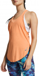 W NK CITY SLEEK TANK