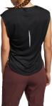 Dámský běžecký top Nike City Sleek