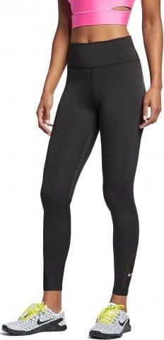 Kalhoty Nike W ONE 7/8 TIGHT 2