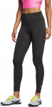 Pantaloni Nike W ONE 7/8 TIGHT 2