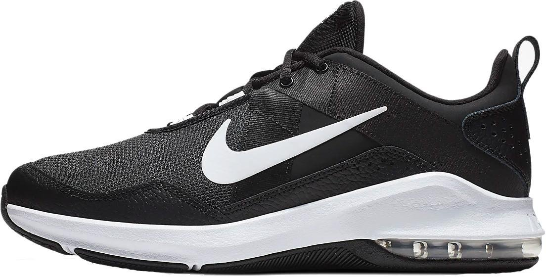 Fitness shoes Nike AIR MAX ALPHA TRAINER 2