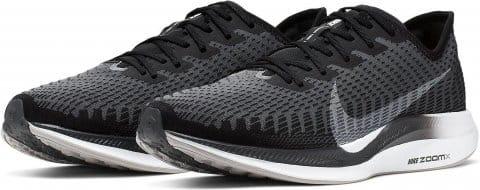 Running shoes Nike ZOOM PEGASUS TURBO 2