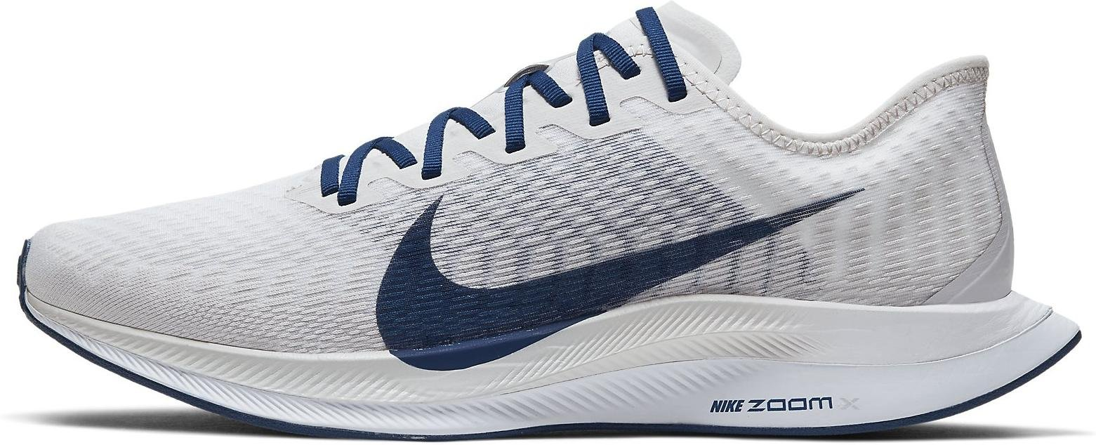 Running shoes Nike ZOOM PEGASUS TURBO 2