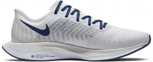 Pánské běžecké boty Nike Zoom Pegasus Turbo 2