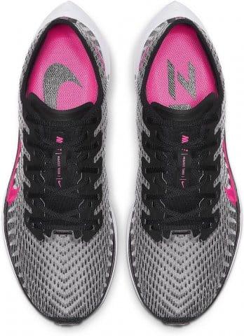 Running shoes Nike ZOOM PEGASUS TURBO 2 - Top4Running.com