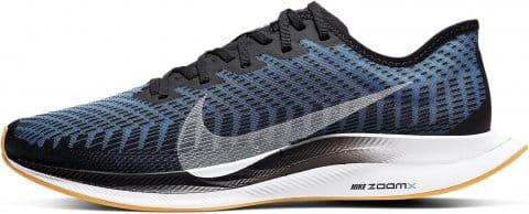 Chaussures de running Nike ZOOM PEGASUS TURBO 2