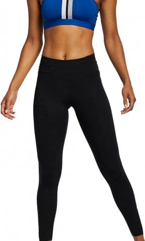 Tajice Nike W ONE LUXE TIGHT