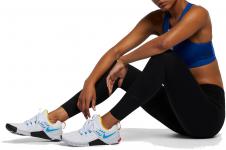 Pantalón Nike W ONE LUXE TIGHT
