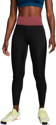 W ONE LUXE MR TIGHT