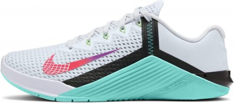 Chaussures de fitness Nike WMNS METCON 6