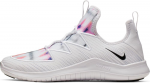 Fitness shoes Nike WMNS FREE TR ULTRA AMP