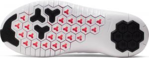 Pantofi fitness Nike WMNS FREE TR ULTRA AMP