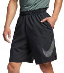 Šortky Nike M NK FLX SHORT WVN 2L CMO