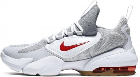 Scarpe fitness Nike AIR MAX ALPHA SAVAGE Top4Fitness.it